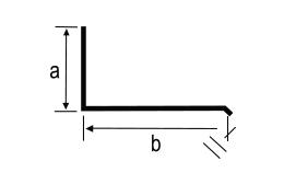 Rufo Lateral Inferior - Desenho Técnico