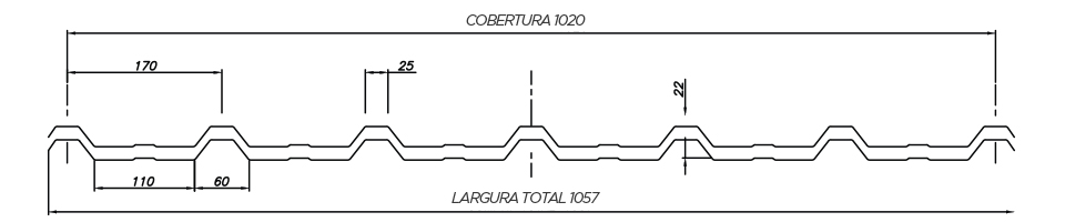 Trapezoidal-TB-251020-EPS-30 - Desenho Técnico